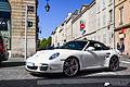 Porsche 997 Turbo Cabriolet - Flickr - Alexandre Prévot.jpg