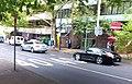 Porsche Carrera S (6838933845).jpg