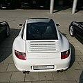 Porsche Targa 997 Draufsicht.JPG