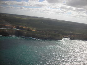 Port-campbell-national-park-1.jpg