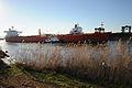 Port Aurthur Oil Spill Response DVIDS1107198.jpg
