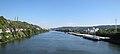 Port de Hermalle.jpg