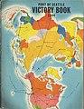 Port of Seattle Victory Book, 1944.jpg