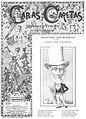 Portada Caras y Caretas n19. 23-11-1890.jpg