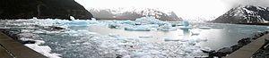 Portage Glacier Alaska (2).jpg