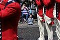 Portalnd Rose Festival-1026 (42702632611).jpg