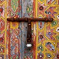 Porte dans la Kasbah des Oudaïas 87457013 0a7790cf98 o.jpg