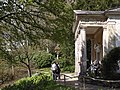 Portico, Temple of Flora-geograph-2912095.jpg