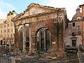 Portico Octavia Rome.jpg