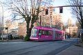 Portland Streetcar-3.jpg