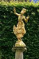 Portmeirion - Burma-Tänzer 1.jpg