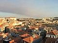 Porto (21050162899).jpg