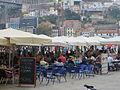 Porto - Cais da Ribeira (23419956445).jpg