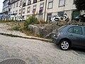 Porto 2014 DSC09303 (34327481670).jpg