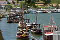 Porto 42 (18173429438).jpg