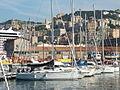 Porto Genova-DSCF1528.JPG