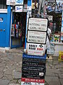 Portobello Road - Notting Hill (2947762750).jpg