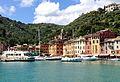 Portofino, Liguria (8858810571).jpg