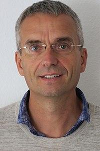 Portraet Markus Beile.JPG