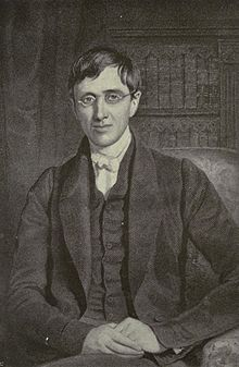 Image result for john henry newman