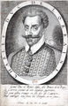 Portrait of Charles III, Duke of Lorraine by Thomas de Leu - Gallica (adjusted).png