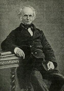Portrait of Francis Sylvester Mahony.jpg