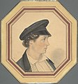 Portrait of Julius Olivier, the Artist's Son MET DP803864.jpg