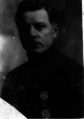 Portrait of Kliment Voroshilov (3).png