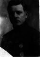 Portrait of Kliment Voroshilov (3).png