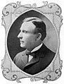 Portrait of U.S. Representative Burleigh F. Spalding, 1899.jpg