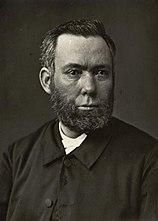 William Thomas, 'Islwyn'