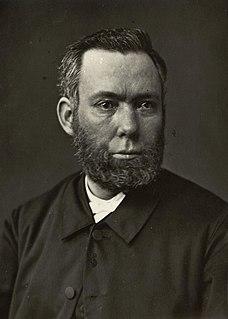 William Thomas (Islwyn) 19th-century Welsh clergyman and poet (bardic name Islwyn)