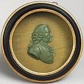 Portrait of a Man (Mirabeau, 1749–1791) MET DP-13721-011.jpg