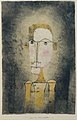 Portrait of a Yellow Man MET DT7793.jpg