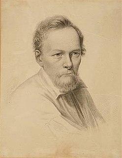 Christen Christensen (sculptor)