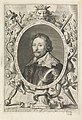 Portret van Frederik Hendrik, prins van Oranje, RP-P-OB-104.312.jpg