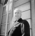 Portret van diplomaat Štefan Osuský, Bestanddeelnr 255-8772.jpg