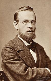 Portrett av Erik Werenskiold, 1880(cropped).jpg