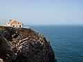 Portugal 2012 (8010103253).jpg