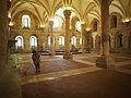Portugal no mês de Julho de Dois Mil e Catorze P7160926 (14557963877).jpg
