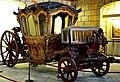 Portuguese Coach (8649005423).jpg