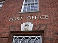Post Office - detail - geograph.org.uk - 847223.jpg