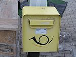 Post box in Macedonia.jpg