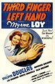 Poster of Third Finger, Left Hand.jpg