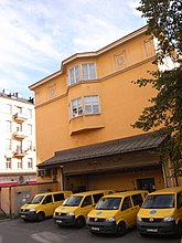 Fil:Posthuset Odengatan-010.jpg