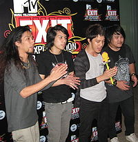 Potato (band).jpg