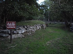Potomac-Canal-Historic-District.JPG