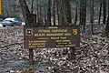 Potomac Cooperative Wildlife Management Area.jpg