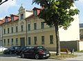 Potsdam-Babelsberg Alt Nowawes 39.JPG