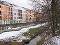 Potsdam-Drewitz-Kirchsteigfeld Hirtengraben.jpg
